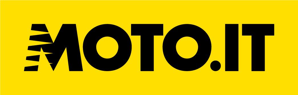 Risultati immagini per moto.it logo