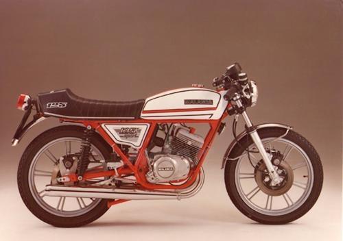 125 E2C Sport Mod.77