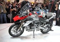 bmw gs 2013 colonia (28)