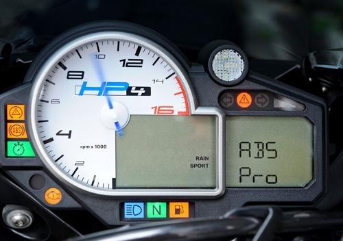 BMW ABS Pro (1)