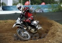 Cross Husqvarna 2013 (17)