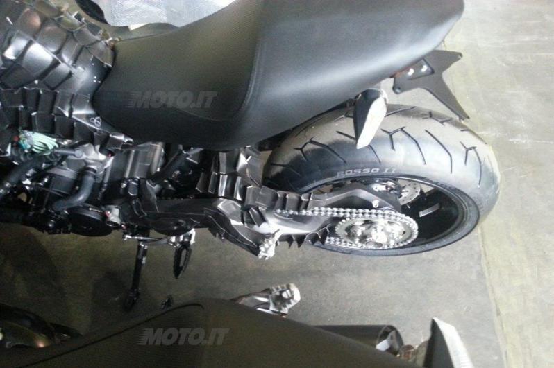 Nouveau New Monster 1198 Testa !!!! Monster 1200 Ducati-monster-nuovo-2014---1--mod