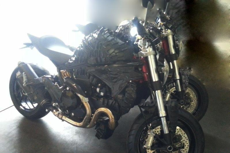 Nouveau New Monster 1198 Testa !!!! Monster 1200 Ducati-monster-nuovo-2014---3--mod