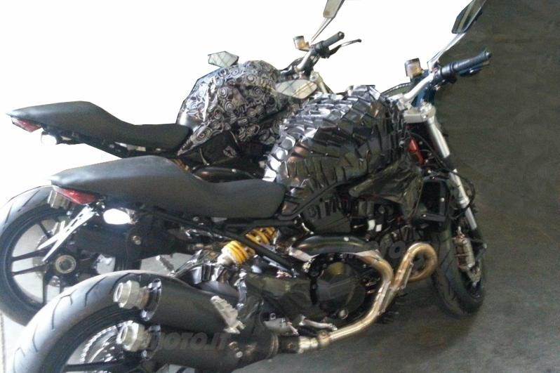 Nouveau New Monster 1198 Testa !!!! Monster 1200 Ducati-monster-nuovo-2014---4--mod