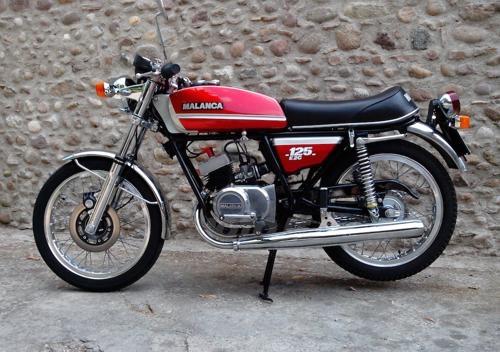 E2C modello '75