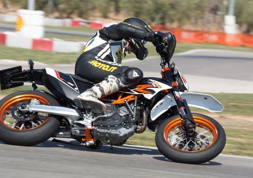 KTM 690 LC4 Motoit  (36)