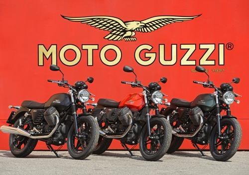 Moto Guzzi V7 2014 stat   (5)