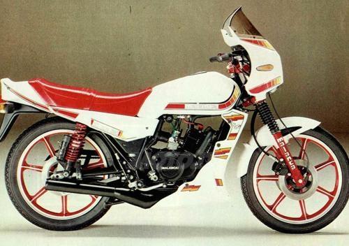 OB ONE 6M 1983 bis