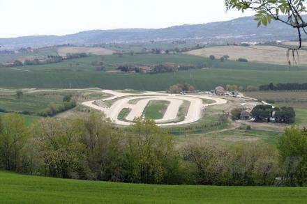 Moto in generale for Planimetrie della casa del ranch di un livello