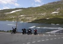 SUSTENPASS(moto.it)2