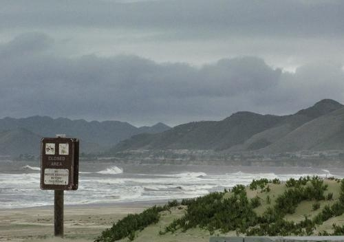 USA Costa Est (3)